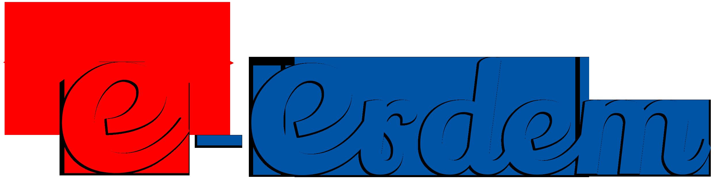 E-Erdem Learning System